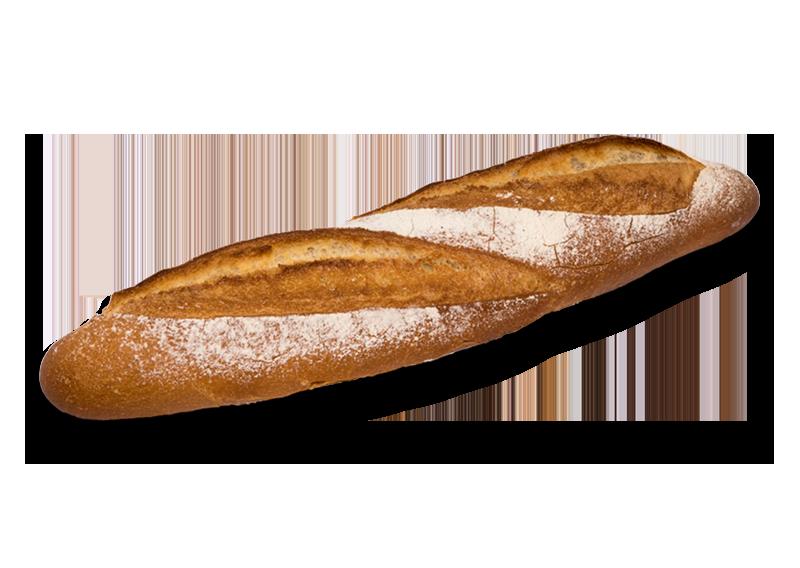 Pan barra gallega