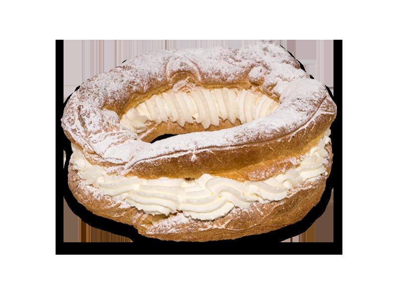 Tortel-Nata_paartesadelvalles